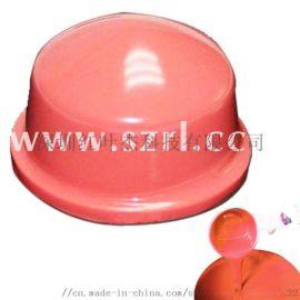 环保加成型液体移印硅橡胶