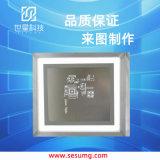 江西SMT厂家激光钢网制作 厂家加工定制钢网制作