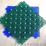 山东幼儿园塑胶地板铺装弹垫悬浮式拼装地板的好处