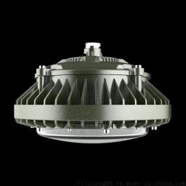 LED防爆灯,LED照明灯
