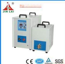东莞市专业高频焊接感应加热制造设备