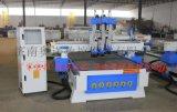 山东1325三工序木工雕刻机开料机制造厂家