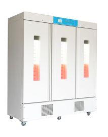 异温区光照培养箱/二温区光照培养箱/四温区光照培养箱