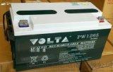 沃塔牌經濟型12V65A閥控式鉛酸蓄電池