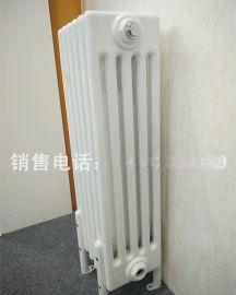 SCGGZY5-1.8/X-1.0钢制圆五柱散热器