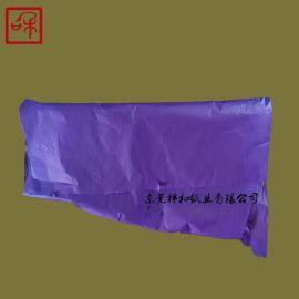 纸花球彩色棉纸 17克彩色拷贝纸 14克彩色花纸