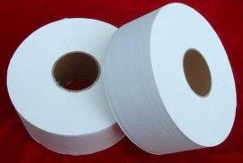 榆林延安擦手纸珍宝大卷纸客大盘纸房卫生间卷纸擦手纸西餐纸方巾纸批发定制定做