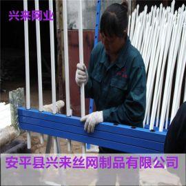 河北锌钢护栏,锌钢护栏哪里卖,锌钢护栏生产