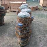 2噸6米CD1型電動葫蘆 小車運行電動葫蘆 軌道用