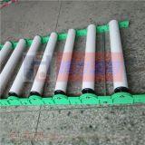 东莞辉力专业生产PVC输送梯
