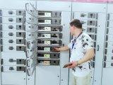 厂家直销MNS抽屉柜壳体 开关柜壳体 低压柜 高压柜体