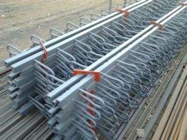 供应F型桥梁伸缩缝欢迎来电