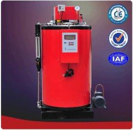 全自动燃油蒸汽锅炉 立式燃油蒸汽锅炉