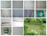 HDPE农用或者园艺用防鸟网