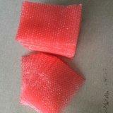 昆山厂家直销防静电气泡袋电子包装气泡袋