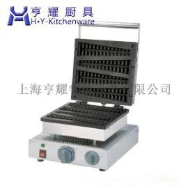 电披萨碗香酥机,单板核桃酥机器,六孔电气汉堡机,上海16孔红豆饼机
