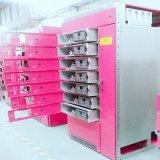 廠家MNS低壓聯絡櫃 成套電氣櫃0.4KV電容補償櫃 抽屜式電櫃