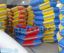 漂流船充气船厂家橡皮艇品牌冲锋舟图片钓鱼船艇
