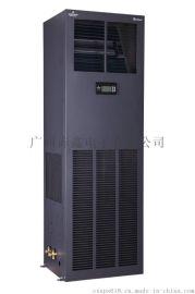 艾默生品牌DME12MHP5恒温恒湿精密空调,12.5KW 5P三相机房精密空调设备