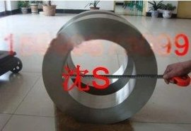 汽车结构钢板SAPH310报价
