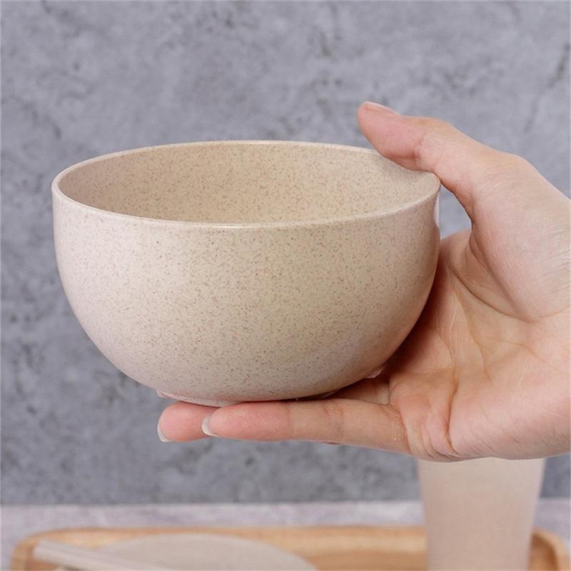 稻壳纤维塑料 谷物纤维塑料 稻壳塑料 3D打印原材料