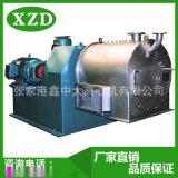 厂家直销硫酸铵专用活塞离心机 HR双级活塞推料全自动离心机