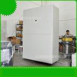 專業生產櫃式新風機SJX-L5000,機房新風機