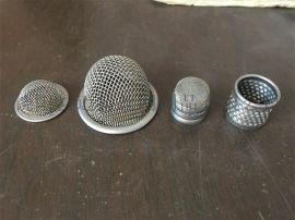 不鏽鋼過濾網,1-3200目過濾網,微型濾網