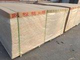 欧松板,OSB生态板---菏泽市佳宜木业有限公司