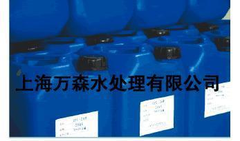 循环水杀菌剂(EST-401、EST-402), 工业循环水杀菌灭藻剂