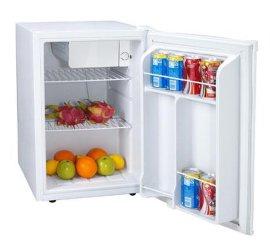 压缩机冰箱(BC-62)