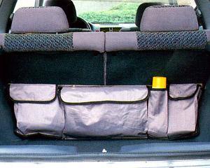 汽车用工具袋