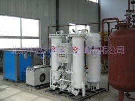 供应变压吸附制氮机(PSA-20)