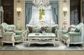 广州客厅沙发定做翻新
