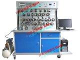 QD-A型气动传动实验台