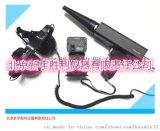 UP3000.UP9000超声波泄漏检测仪