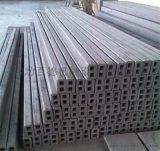山东百德碳化硅方梁辊棒异形件生产厂家