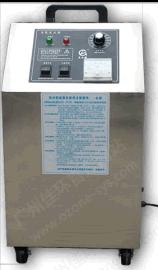 臭氧发生器5g-臭氧发生器广州厂家