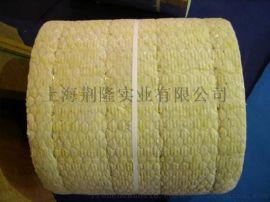 出售岩棉毡 江苏铁丝网岩棉毡