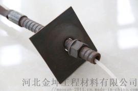 河北金坤22/30组合中空锚杆