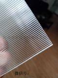 廠家直銷3D光柵板18線20線25線32線42線