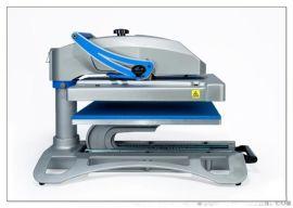 美国烫画机,热转印烫画机,气动烫画机,全自动烫画机