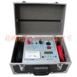 數位迴路電阻測試儀(200A)