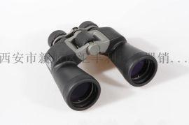西光战神8X30望远镜13891913067