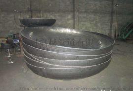 304不锈钢封头生产厂家