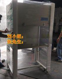 广东医用100级无尘工作台厂家制造 洁净工作台新款