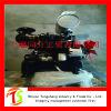 全國聯保康明斯發動機4BTA3.9-C100馬力