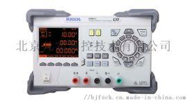 普源精电DP811可编程直流电源_普源精电代理商