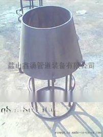 淄博普碳吸水喇叭口 02s403圖集吸水喇叭口支架