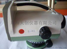 珠海现货苏光EL302A电子水准仪